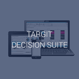 TARGIT DECISION SUIT