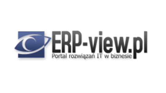 erp-view