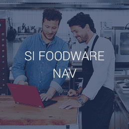 SI Foodware NAV