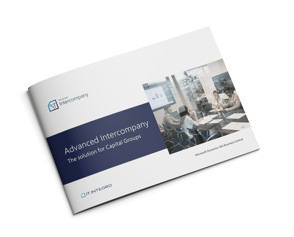 brochure-Advanced-Intercompany-solution-for-capital-groups