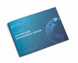 brochure-Master-Data-Management-System-solution-for-capital-groups